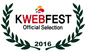 2016KWEBFEST_Official_Selection