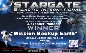 star backup