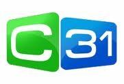 c31-logo
