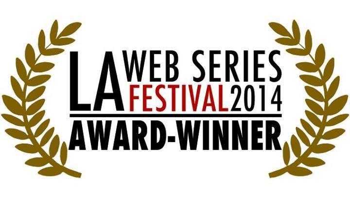 LAWebfest Winner